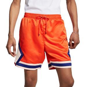 ca158ccdc3d4 Orange Jordan Men