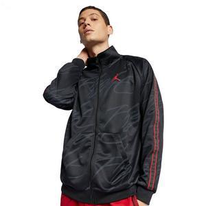 fc2a02be0c7a80 Jackets   Vests
