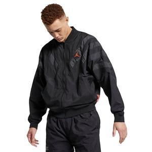 535e13e9830 Free Shipping No Minimum. 4.3 out of 5 stars. Read reviews. (3). Jordan  Men's Legacy AJ6 Nylon Jacket