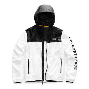 f39bee02f The North Face Clearance