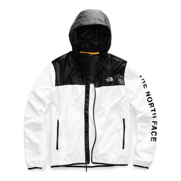 28f169276 The North Face Men's Novelty Cyclone 2.0 Hoodie