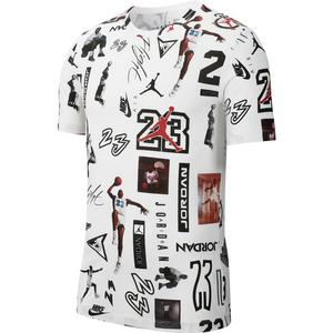 5cb23ed6548b70 Shirts   Graphic Tees