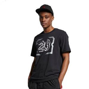 ab2ee2219fe Jordan Men's AJ4 Legacy Tee. Sale Price$35.00. Extended Sizes