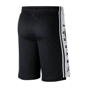 309d4b763586 Nike Men s Basketball Fastbreak Shorts. Sale Price 30.00. Extended Sizes