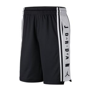 9893e346dbc434 Nike Sportswear Men s Swoosh HBR Shorts. Sale Price 60.00. Extended Sizes