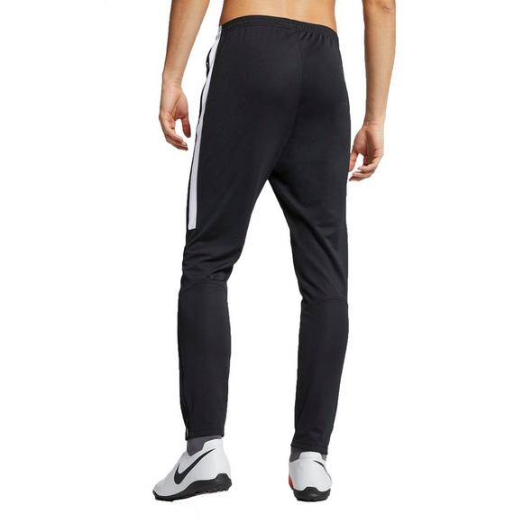 f74d4868bb Nike Men's Dri-FIT Academy Pants - Main Container Image 2