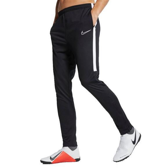 size 40 d7097 2c4f5 Nike Men s Dri-FIT Academy Pants - Main Container Image 1