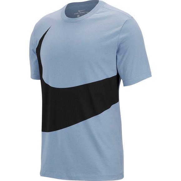 0054610c3 Nike Sportswear Swoosh Men's T-Shirt - Hibbett US