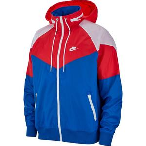 1363dab09ae Drake Waterfowl-Nike Jackets   Vests