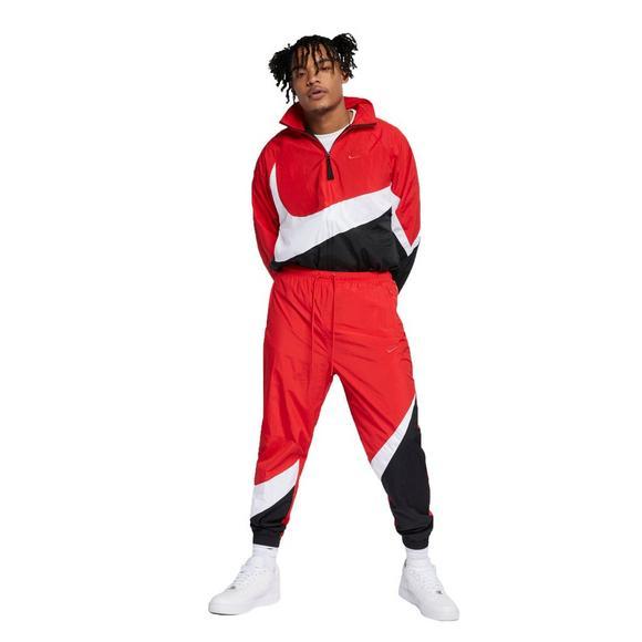 bf216a754 Nike Sportswear Men's Woven Jacket