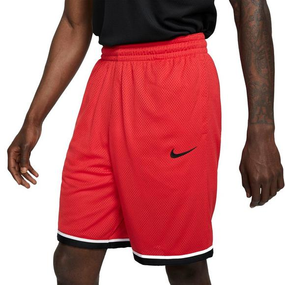 c4229def Nike Men's Dri-FIT Classic Basketball Shorts - Main Container Image 1