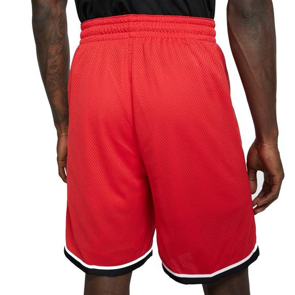 041a9871 Nike Men's Dri-FIT Classic Basketball Shorts - Main Container Image 2