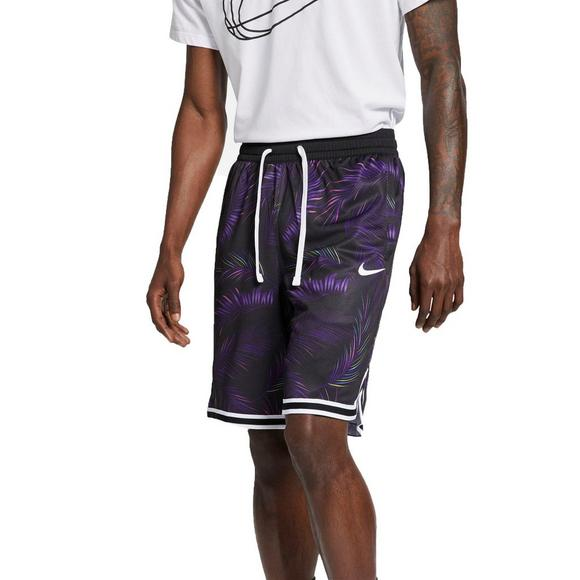 best sneakers 8d29c f37a5 Nike Men s Dri-FIT DNA Basketball Shorts - Main Container Image 1
