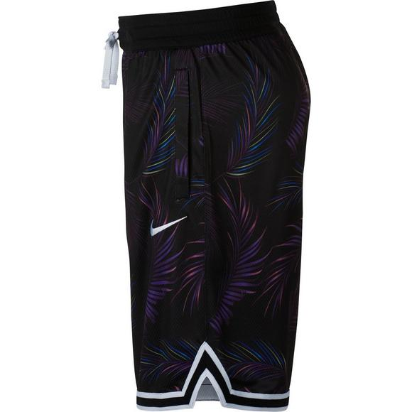 9fb3e0d36f31c9 Nike Men s Dri-FIT DNA Basketball Shorts - Main Container Image 10