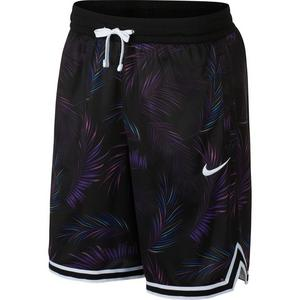 the best attitude be438 5513c Nike Mens Dri-FIT DNA Basketball Shorts