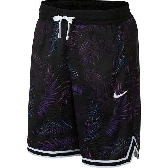 83235877c01d Nike Men s Dri-FIT DNA Basketball Shorts - Main Container Image 9