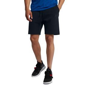 buy online 5766e fecc1 Extended Sizes. Nike ...