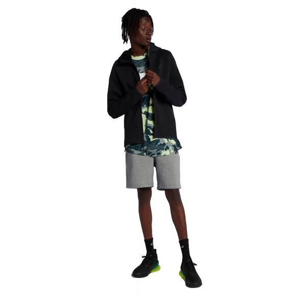 Nike Sportswear Men's Tech Fleece Shorts