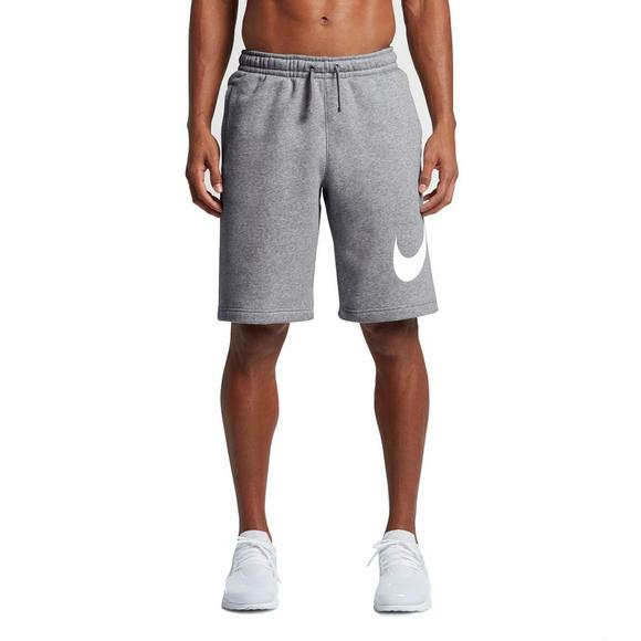 wholesale online new products for many fashionable Nike Sportswear Men's Club Short