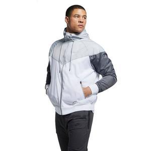 72bab4c6d Men's Hoodies & Sweatshirts