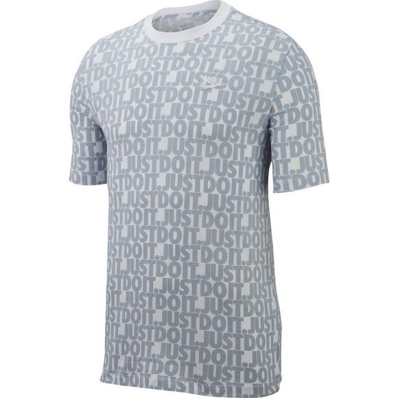 3c089f0c4 Nike Sportswear Men's AOP T-Shirt - Main Container Image 1