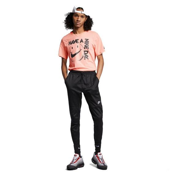 the best attitude 6ff86 dd2c5 Nike Sportswear Men s Have A Nike Day Tee - Main Container Image 5
