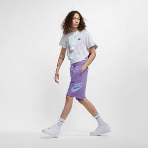 68e4162591d9 Sale Price 100.00. Nike Sportswear Men s Shorts