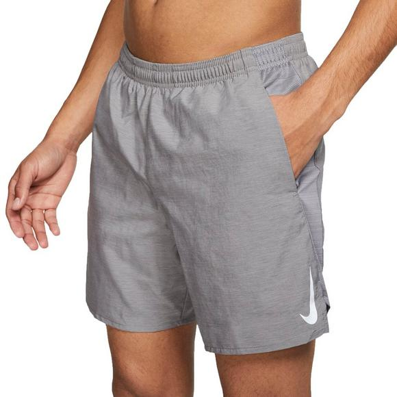 buy popular 1d8b1 20bf0 Nike Men s 2-in-1 Challenger Running Shorts - Main Container Image 1
