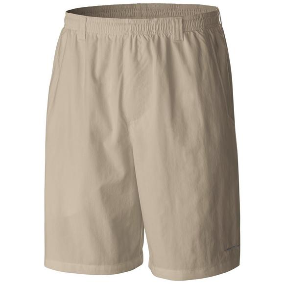 988907a7b9 Columbia Men's PFG Backcast III Water Short - Main Container Image 1