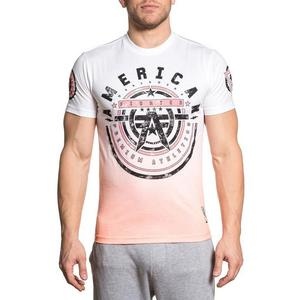 995a56165 American Fighter Shirts & Graphic Tees