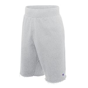 nike fleece shorts 4xl