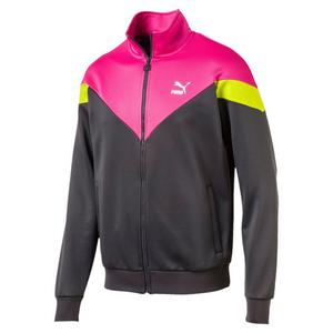 a17ac81a9 Puma Men's Track Jacket