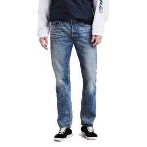 86ffa784b08 Levi's Men's Clothing