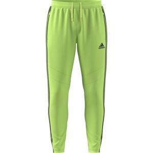 6e0daaf3352670 Pants   Tights