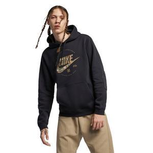 0b6bdadddc3b Nike Men s Real Tree Hoodie