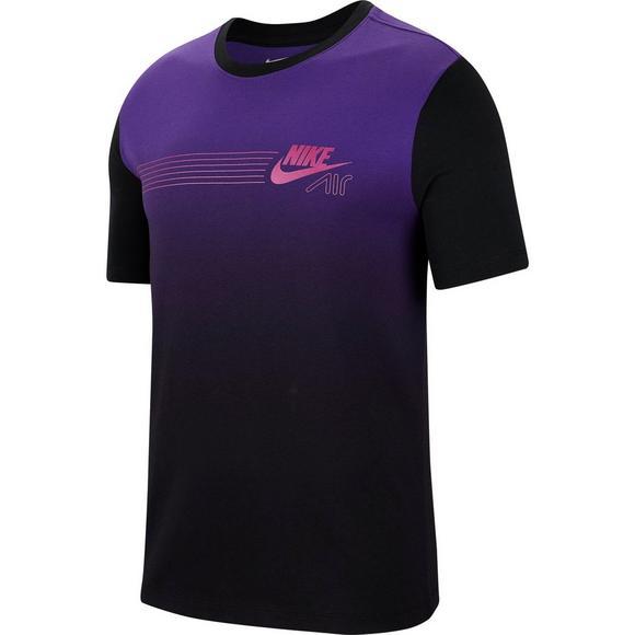 bda1d9f4e Nike Men's Retro Future Tee - Hibbett US