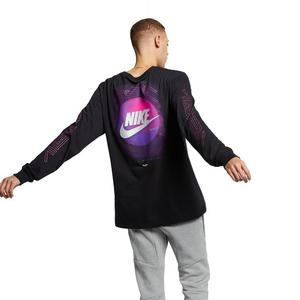 df3440bb034c 25% in Bag. 4.8 out of 5 stars. Read reviews. (6). Nike Men s 720 Long  Sleeve Tee