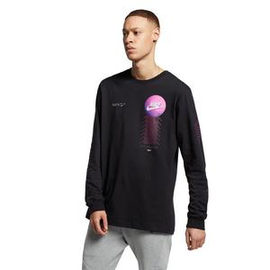 429d6dc5a82d 4.8 out of 5 stars. Read reviews. (6). Nike Men s 720 Long Sleeve Tee