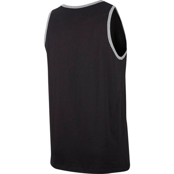 ef6476ae Nike Men's Icon Futura Tank Top