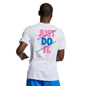 099bba4ec5b7d5 Shirts   Graphic Tees