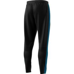 871c0d43f171 Standard Price 45.00 Sale Price 21.97. 5 out of 5 stars. Read reviews. (1).  adidas Men s Tiro 19 Black Blue Training Pant