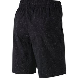 097b0cd70b9f80 Jordan Men s Clothing