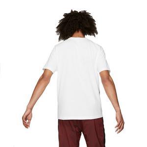 65e857bac48 Shirts & Graphic Tees