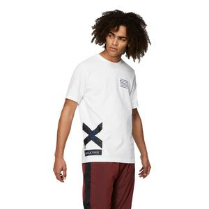 2938221d802 Jordan Men's Jumpman Poolside Tee. Sale Price$35.00. Extended Sizes