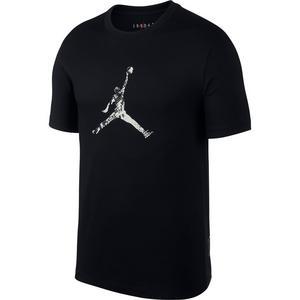 Men's Shirts & Graphic Tees
