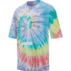 876ab1061219 Shirts   Graphic Tees
