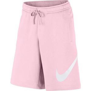 d2a50ec0 Nike Club Fleece Shorts