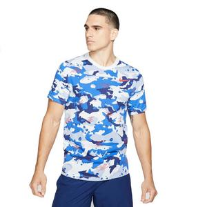 bbd064eb Nike Sportswear Men's Floral Logo Tee. Sale Price$35.00. 4.5 out of 5  stars. Read reviews.
