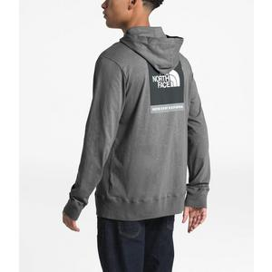 b7cdc75bc The North Face