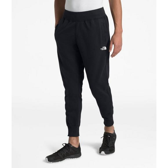 0bc93a126 The North Face Men's Drew Peak Joggers